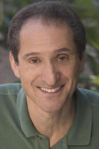 Alan Goodson