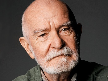 an introduction to the life of athol fugard Athol fugard started writing after a brief spell at acting his first work in theatres was a piece called the the rehearsal room  fugard wrote, acted, and directed this play which with its multiracial cast openly rejected segregation in south african theatres.