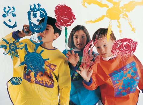 Children-Arts 1