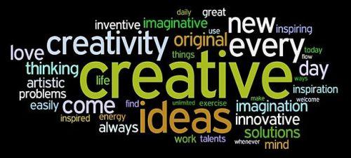 creativity2_3936297