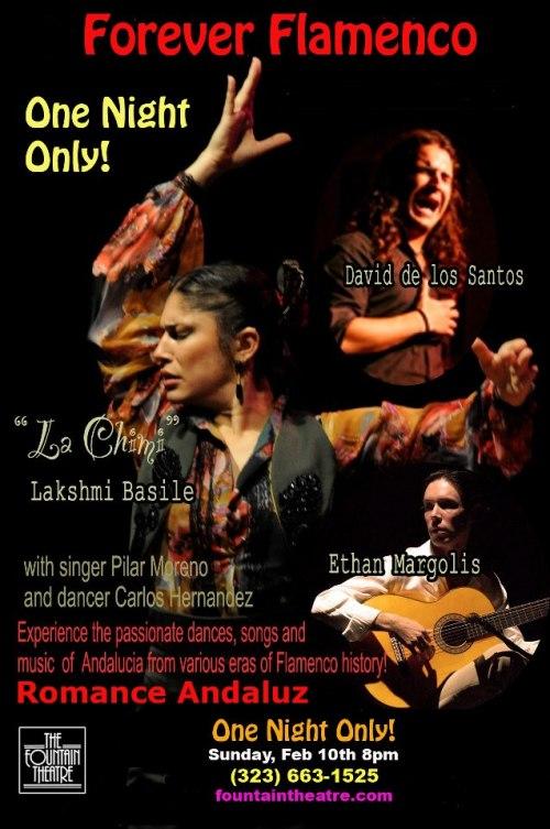 Lakshmi Basile FF Feb 10