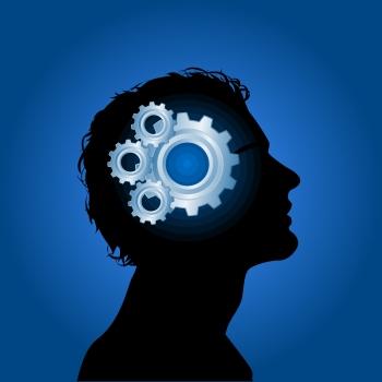 thinking-man