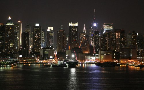 new_york_skyline3