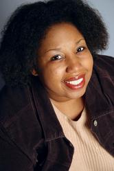 Carla Stillwell headshot-thumb-166xauto-95