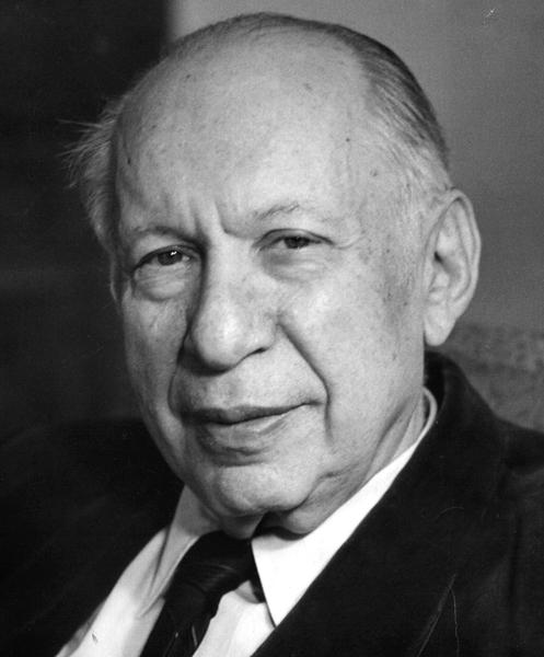 Harold Clurman Net Worth