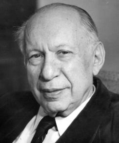 Harold Clurman