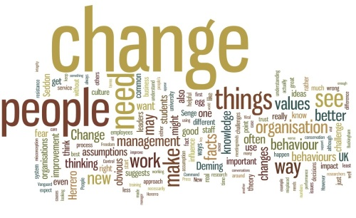 change-simon-wordle-24