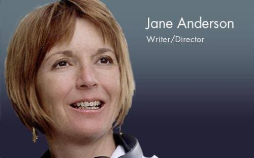 Jane Anderson
