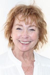 Jenny O'Hara