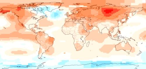 hottest-year-2015-darker-bars-720