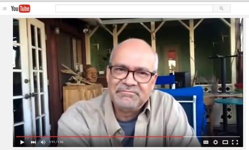 Armando video