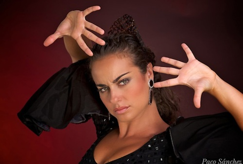 Marina Valiente