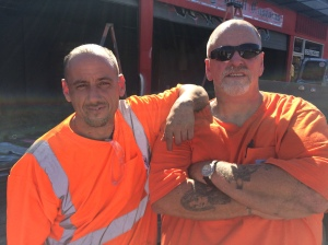 construction-workmen-curtis-listerman-and-douglas-thane