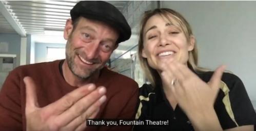 troy-deanne-video-screenshot-2
