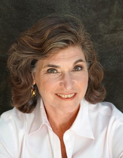 Lois R. Fishman 1