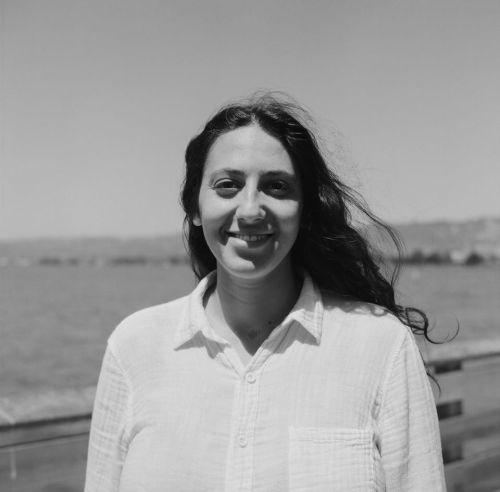 Manon Manavit
