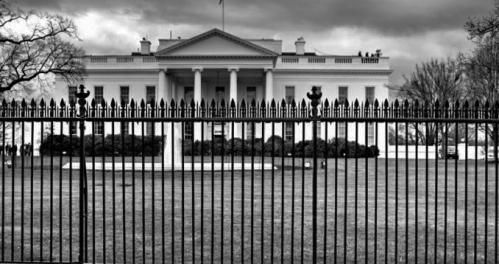 Gloomy-White-House-678x381