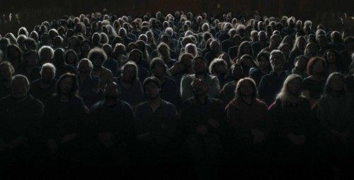 Crowd-movie-theater1-1008x515