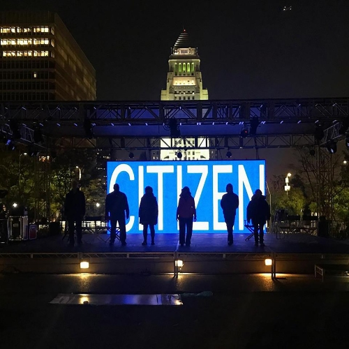 CITIZEN Grand Park tech reh 2