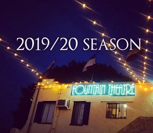 2019 season ft bldg night